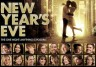 new-years-eve-movie-review