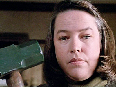 http://asseenby.files.wordpress.com/2012/01/annie-wilkes.jpg